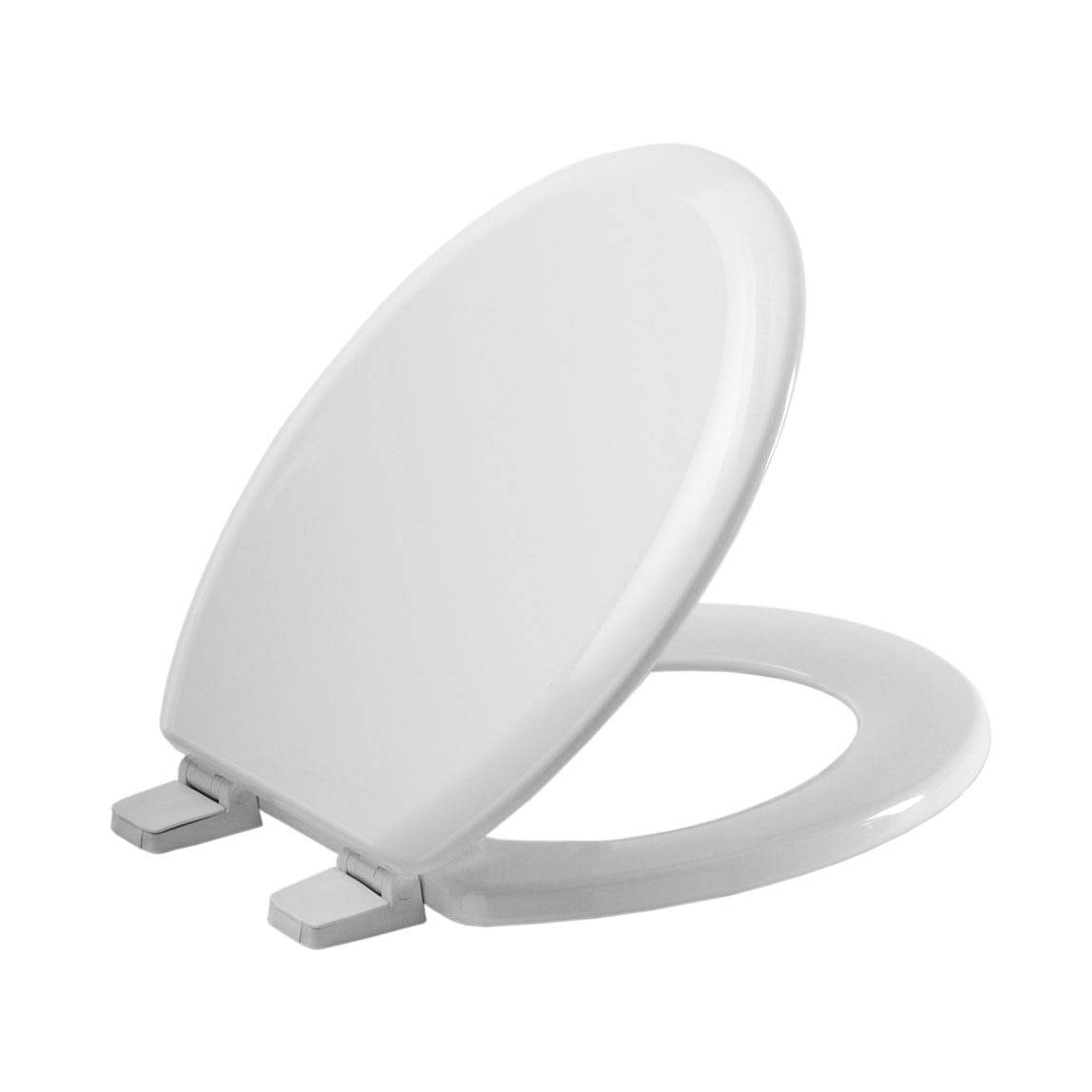 wooden soft close toilet seat white. Ivory Wooden Soft Close Seat For Richmond Toilets BFI  Burlington Matt White Toilet S45