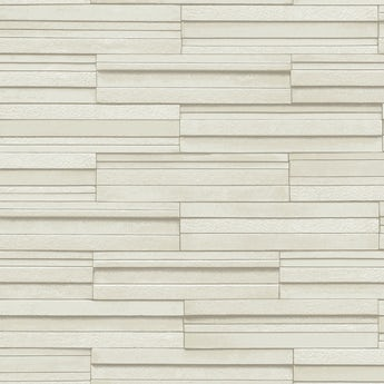 Fine Decor ceramica slate tile cream