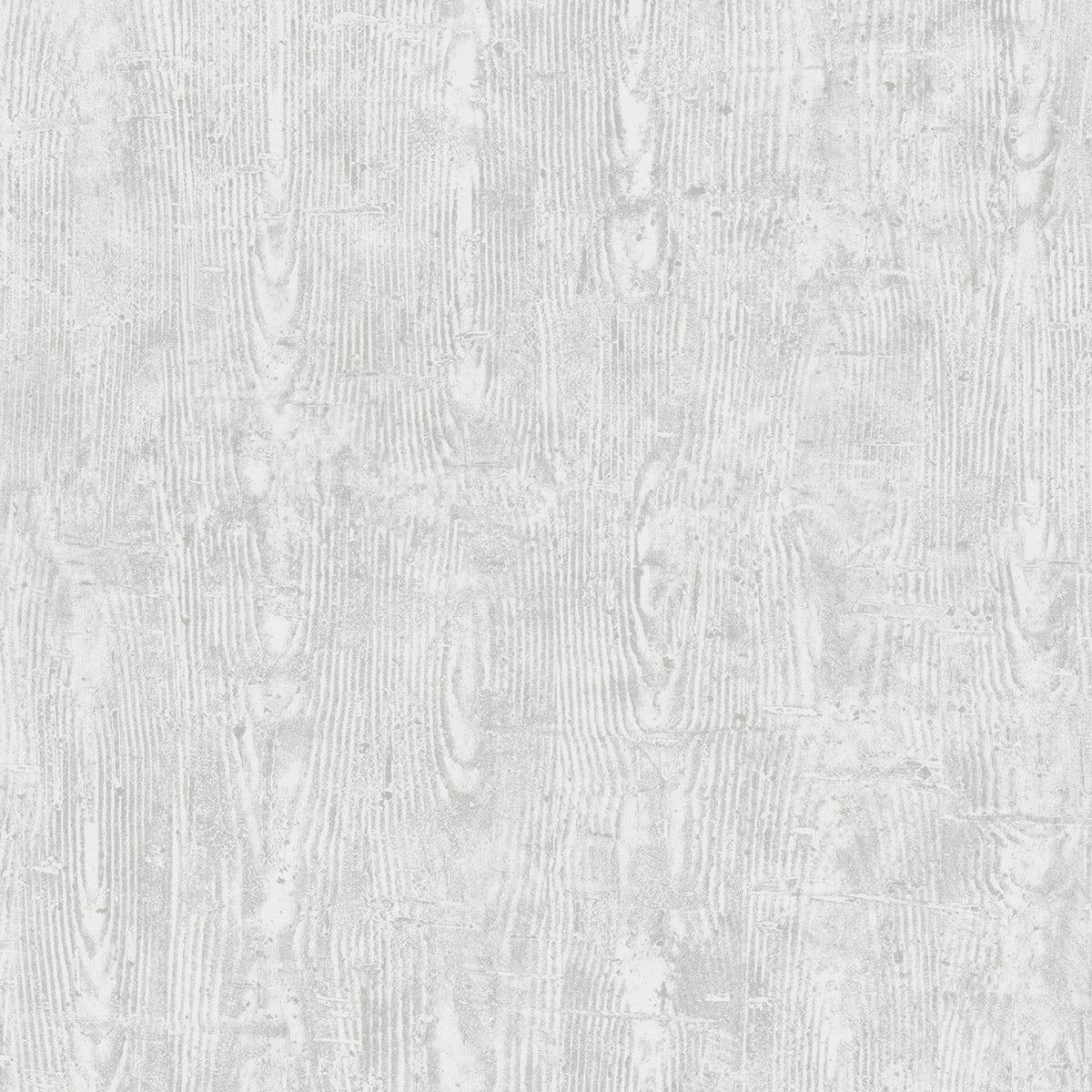 Graham & Brown Driftwood dove grey wallpaper