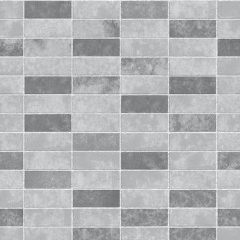 Fine Decor ceramica stone tile wallpaper