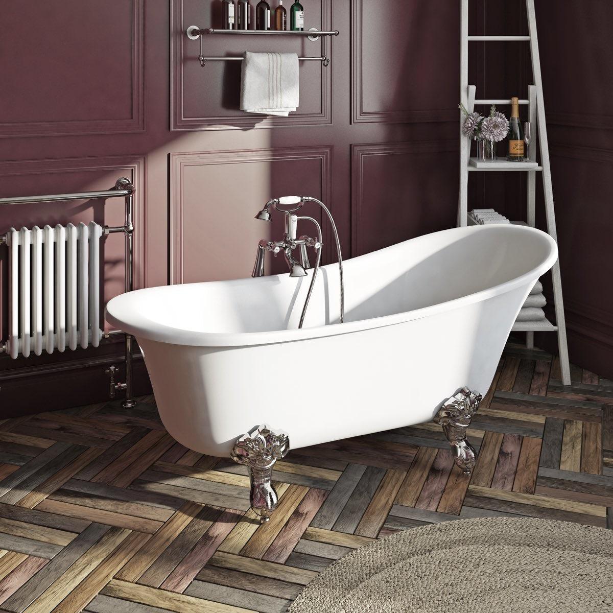 elegant elsie bath camberley basin 2th camberley close coupled oak camberley oak 2 door