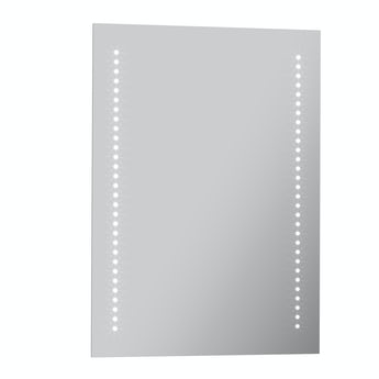 Mode Rodia LED mirror