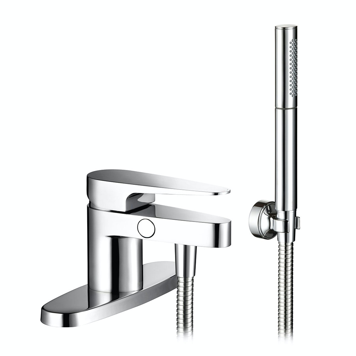 28 mira bath shower mixer mira extra bsm sequential bath mira bath shower mixer mira precision bath shower mixer tap victoriaplum com