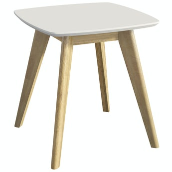Archer occasional table