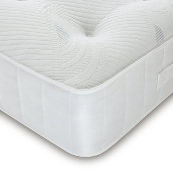 MFI Single pocket 1000 mattress