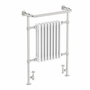 Elizabeth traditional radiator 952 x 659 offer pack