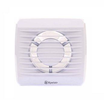 Xpelair standard bathroom fan