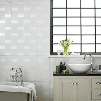 Tiles By Laura Ashley Victoriaplum Com