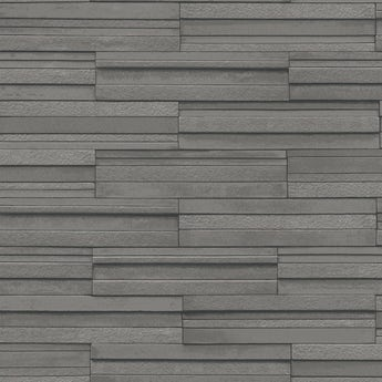 Fine Decor ceramica slate tile slate grey