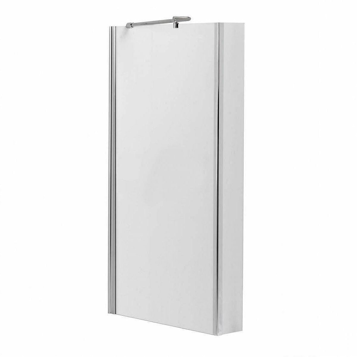 Boston Shower Bath 1700 X 850 Lh Inc Screen