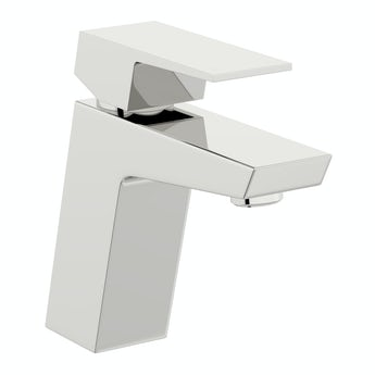 Mode Carter basin mixer tap