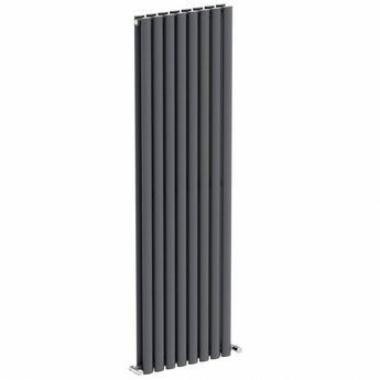Lava double radiator 1600 x 480 offer pack