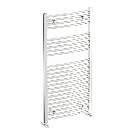 Curved Heated Towel Rail 1150 X 600 Plus Valves Ppack0157 likewise I m on the train together with Cracking up besides Ladder Safety furthermore ment Thought Stand Alone Article. on off the rails